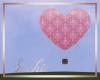 !SG Sweetheart Balloon