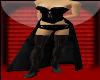 vampire divine