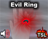 The Evil Ring (Sound)(L)