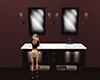 ~N~ Penthouse Sink