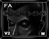 (FA)ChainBandOLMV2 Blk