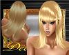 LaV N Blonde