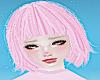 Barbie Short
