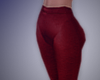 `| Red Spandex | Rep