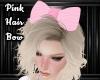 Andro Princess Hair Bow