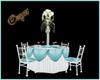 (ML)Ocean Wed Table