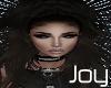 [J] Sonja Domina