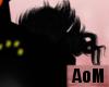 ~AoM~ Nightfall S Fur