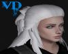 VD Xephon V2 White