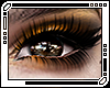 Allie Burst Eyeshadow