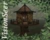 Elven Treehouse