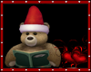 *SW* Christmas Ted