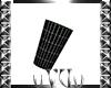 VU-DevLeft  Armband M