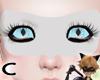 (C) LadyBlanc Mask