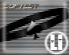 [LI] Spades Garter SFT