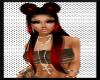Red Galva (hair)