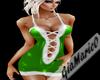 g;XMas17 green