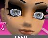 [V4NY] Carmel Nayara