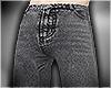 derivable jeans �