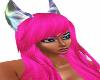 -SP- Fairy Ears