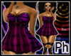 Ph~V1~Toya~Plummy