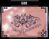 G| naked demons tattoo