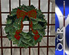 [DTR] Christmas Wreath