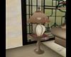 [Kits]Tea Room lamp