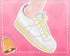 🔔 Sneakers Y