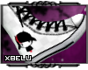 [xB] BadGurl~ Converse w