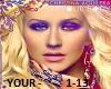 Christina Ag - Your Body