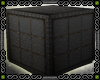 Metal Box; Grid