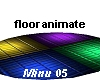 Disco Floor animate