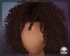 [T69Q] Tiana Comfy Hair