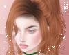 n| Tilley Ginger