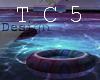 Fpb floating rings