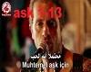 Muhtemel ASK Turkish