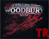 Woodbury poster