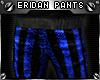 !T Eridan Ampora pants