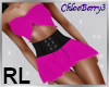 Bree Outfit Pink v2 RL