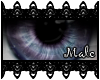 Purev2:.:Lilac