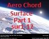 Aero Chord Surface Part1