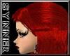 SYN-Aderiana-ScarletRed