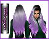 Darlene Fantasy Hair