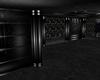 [ST] dark city loft