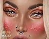 Glitter blush v2