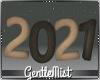2021 Group Pose