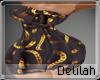 D/Delilah RCavalli Dress