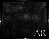AR* Rugs