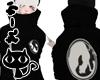 R Neko Ninja Hoody F